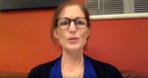 Dr Teresa A Lawrie PhD